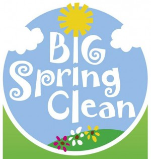 Spring_Cleaning-300x315